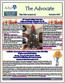 Newsletter2014-12