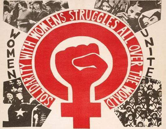 IntWomen