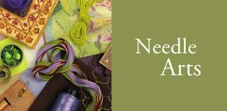 NeedleARts